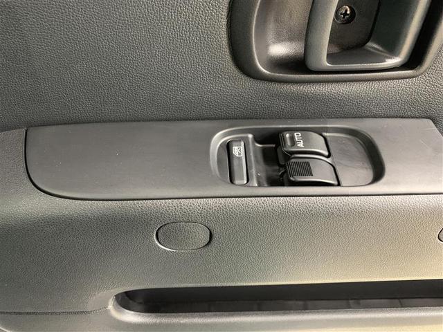 DX SAIII 4WD フルセグ メモリーナビ DVD再生 衝突被害軽減システム ETC LEDヘッドランプ アイドリングストップ(20枚目)