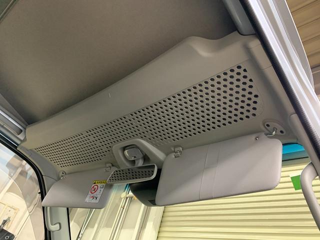 DX SAIII 4WD フルセグ メモリーナビ DVD再生 衝突被害軽減システム ETC LEDヘッドランプ アイドリングストップ(21枚目)