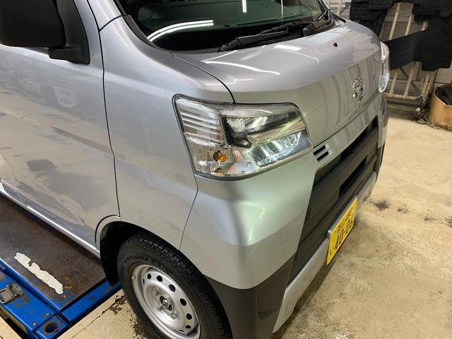 DX SAIII 4WD フルセグ メモリーナビ DVD再生 衝突被害軽減システム ETC LEDヘッドランプ アイドリングストップ(22枚目)