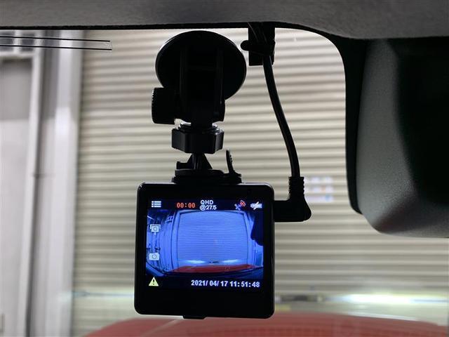 プレミアム フルセグ メモリーナビ DVD再生 バックカメラ 衝突被害軽減システム ドラレコ LEDヘッドランプ アイドリングストップ(15枚目)