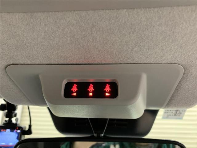 プレミアム フルセグ メモリーナビ DVD再生 バックカメラ 衝突被害軽減システム ドラレコ LEDヘッドランプ アイドリングストップ(16枚目)