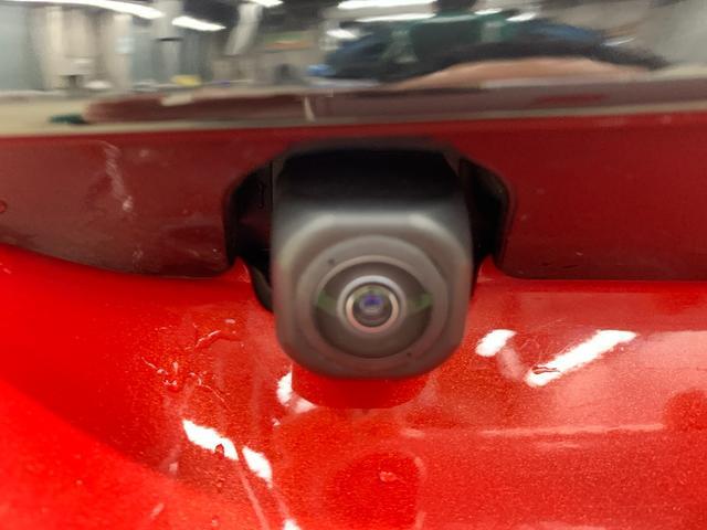 プレミアム フルセグ メモリーナビ DVD再生 バックカメラ 衝突被害軽減システム ドラレコ LEDヘッドランプ アイドリングストップ(25枚目)