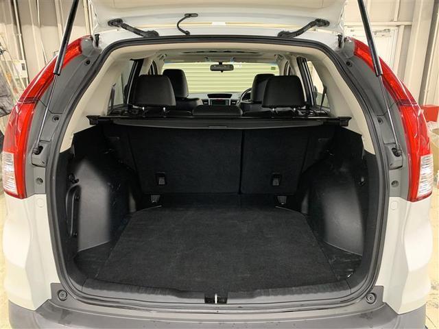 24G 革シート サンルーフ 4WD フルセグ HDDナビ DVD再生 ミュージックプレイヤー接続可 バックカメラ HIDヘッドライト ワンオーナー(8枚目)