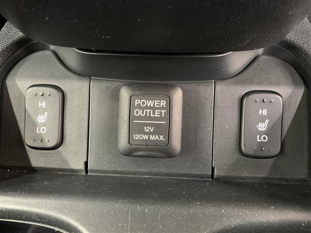 24G 革シート サンルーフ 4WD フルセグ HDDナビ DVD再生 ミュージックプレイヤー接続可 バックカメラ HIDヘッドライト ワンオーナー(13枚目)