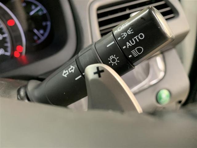 24G 革シート サンルーフ 4WD フルセグ HDDナビ DVD再生 ミュージックプレイヤー接続可 バックカメラ HIDヘッドライト ワンオーナー(19枚目)