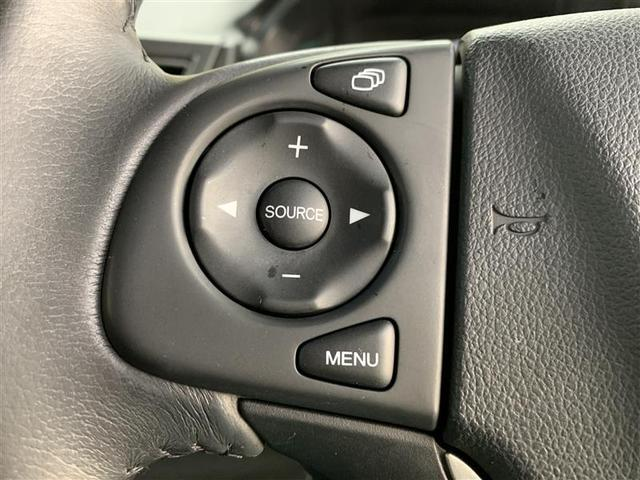 24G 革シート サンルーフ 4WD フルセグ HDDナビ DVD再生 ミュージックプレイヤー接続可 バックカメラ HIDヘッドライト ワンオーナー(20枚目)