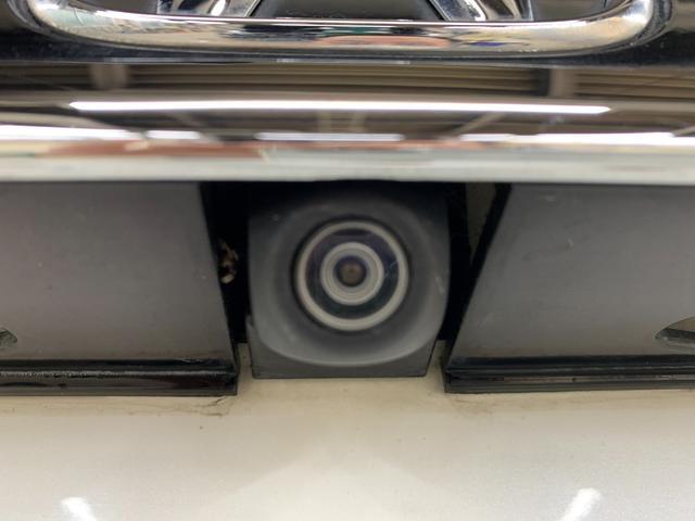 24G 革シート サンルーフ 4WD フルセグ HDDナビ DVD再生 ミュージックプレイヤー接続可 バックカメラ HIDヘッドライト ワンオーナー(21枚目)