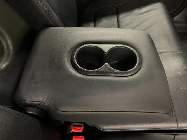 24G 革シート サンルーフ 4WD フルセグ HDDナビ DVD再生 ミュージックプレイヤー接続可 バックカメラ HIDヘッドライト ワンオーナー(27枚目)