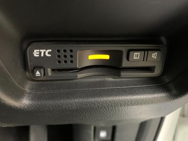 24G 革シート サンルーフ 4WD フルセグ HDDナビ DVD再生 ミュージックプレイヤー接続可 バックカメラ HIDヘッドライト ワンオーナー(38枚目)