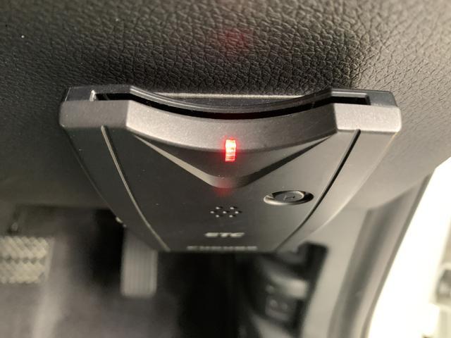 X メモリーナビ 衝突被害軽減システム ETC LEDヘッドランプ ワンオーナー アイドリングストップ(25枚目)