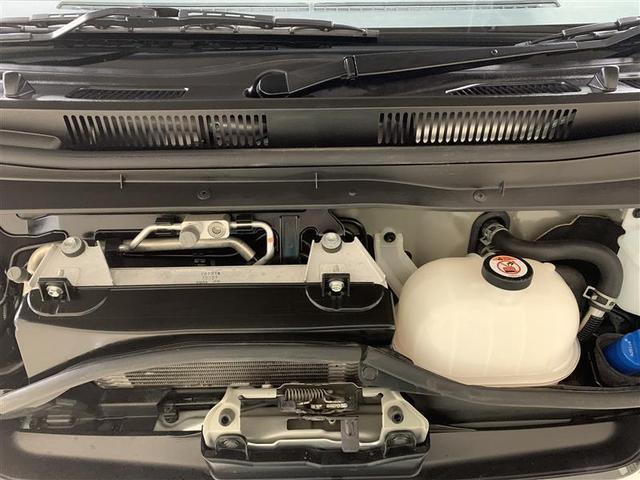 ロングスーパーGL 4WD ミュージックプレイヤー接続可 衝突被害軽減システム ディーゼル(4枚目)