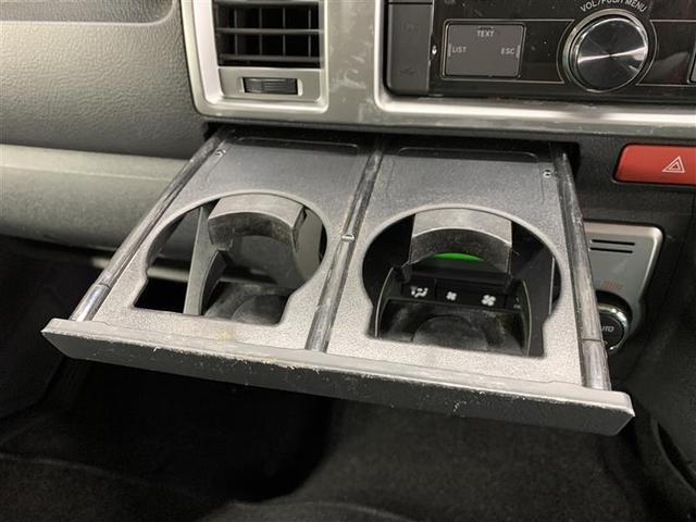 ロングスーパーGL 4WD ミュージックプレイヤー接続可 衝突被害軽減システム ディーゼル(10枚目)