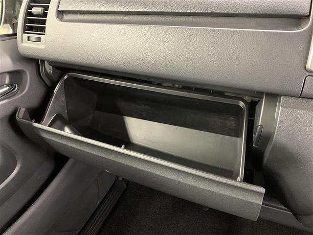 ロングスーパーGL 4WD ミュージックプレイヤー接続可 衝突被害軽減システム ディーゼル(16枚目)