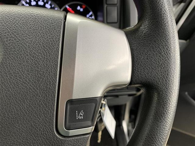 ロングスーパーGL 4WD ミュージックプレイヤー接続可 衝突被害軽減システム ディーゼル(18枚目)