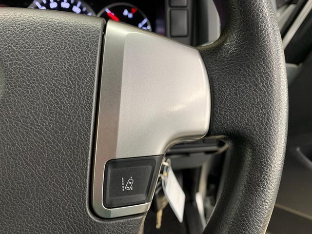 ロングスーパーGL 4WD ミュージックプレイヤー接続可 衝突被害軽減システム ディーゼル(27枚目)
