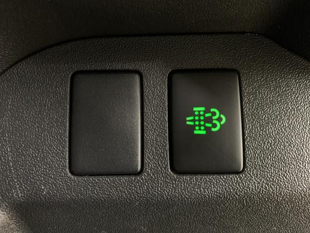 ロングスーパーGL 4WD ミュージックプレイヤー接続可 衝突被害軽減システム ディーゼル(31枚目)