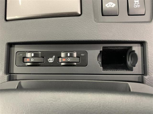 RX450h Fスポーツ 革シート 4WD フルセグ HDDナビ DVD再生 ミュージックプレイヤー接続可 バックカメラ 衝突被害軽減システム ETC LEDヘッドランプ(16枚目)