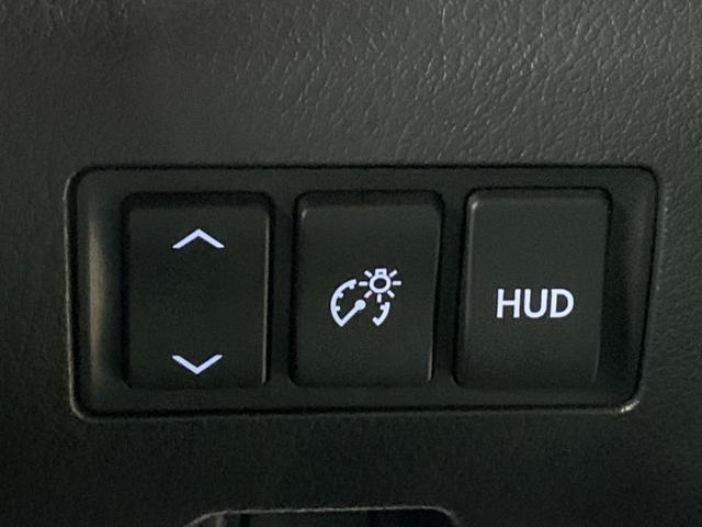 RX450h Fスポーツ 革シート 4WD フルセグ HDDナビ DVD再生 ミュージックプレイヤー接続可 バックカメラ 衝突被害軽減システム ETC LEDヘッドランプ(30枚目)