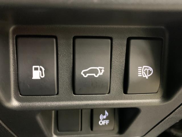 RX450h Fスポーツ 革シート 4WD フルセグ HDDナビ DVD再生 ミュージックプレイヤー接続可 バックカメラ 衝突被害軽減システム ETC LEDヘッドランプ(31枚目)