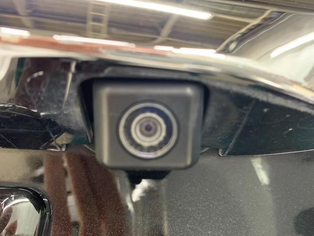 RX450h Fスポーツ 革シート 4WD フルセグ HDDナビ DVD再生 ミュージックプレイヤー接続可 バックカメラ 衝突被害軽減システム ETC LEDヘッドランプ(42枚目)