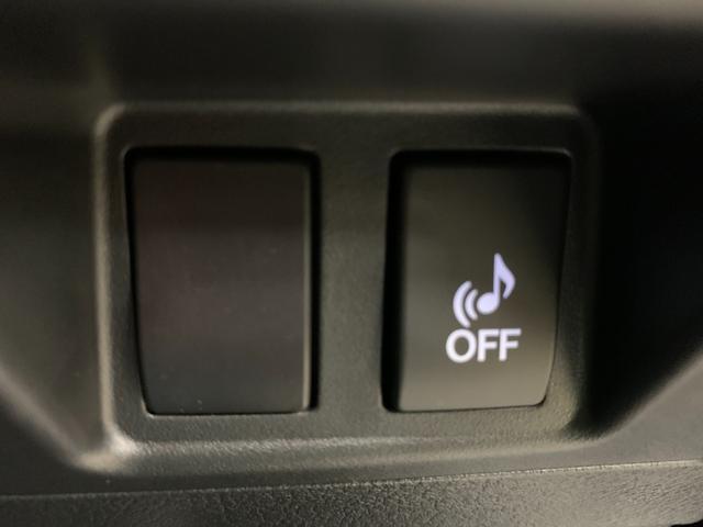 RX450h Fスポーツ 革シート 4WD フルセグ HDDナビ DVD再生 ミュージックプレイヤー接続可 バックカメラ 衝突被害軽減システム ETC LEDヘッドランプ(44枚目)