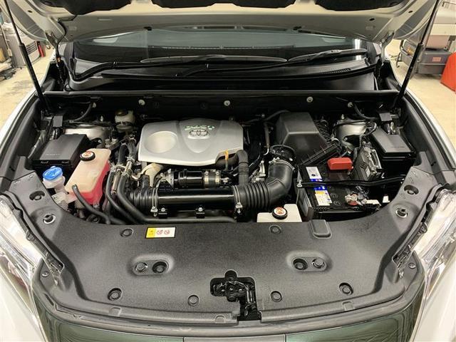 エレガンス 4WD フルセグ メモリーナビ DVD再生 バックカメラ 衝突被害軽減システム ETC LEDヘッドランプ ワンオーナー フルエアロ アイドリングストップ(4枚目)