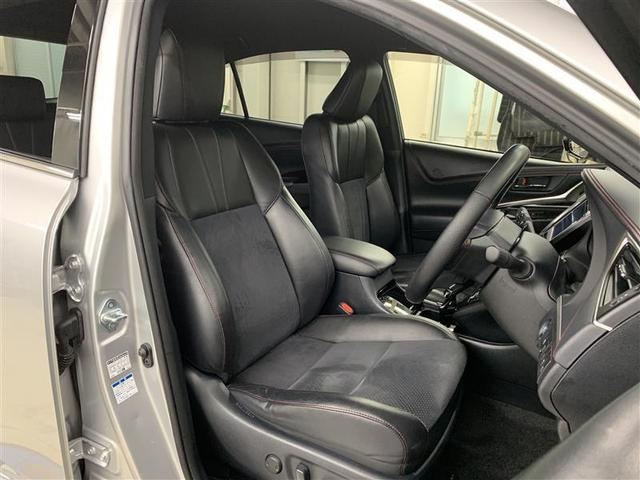 エレガンス 4WD フルセグ メモリーナビ DVD再生 バックカメラ 衝突被害軽減システム ETC LEDヘッドランプ ワンオーナー フルエアロ アイドリングストップ(6枚目)