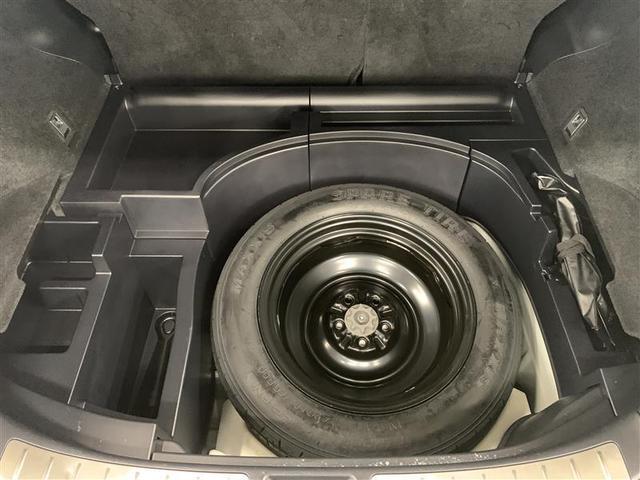 エレガンス 4WD フルセグ メモリーナビ DVD再生 バックカメラ 衝突被害軽減システム ETC LEDヘッドランプ ワンオーナー フルエアロ アイドリングストップ(9枚目)