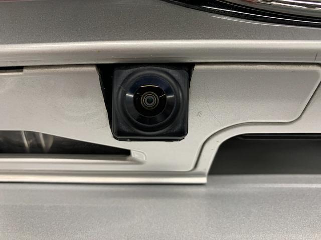 エレガンス 4WD フルセグ メモリーナビ DVD再生 バックカメラ 衝突被害軽減システム ETC LEDヘッドランプ ワンオーナー フルエアロ アイドリングストップ(21枚目)