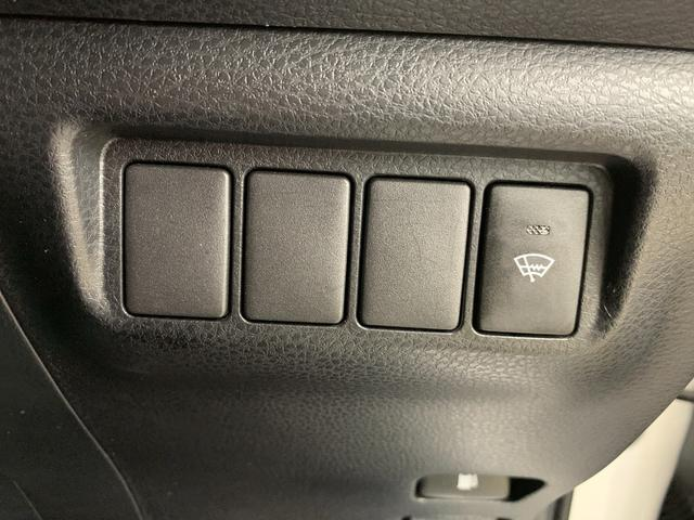 エレガンス 4WD フルセグ メモリーナビ DVD再生 バックカメラ 衝突被害軽減システム ETC LEDヘッドランプ ワンオーナー フルエアロ アイドリングストップ(26枚目)