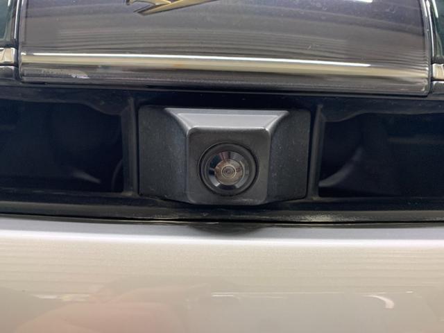 エレガンス 4WD フルセグ メモリーナビ DVD再生 バックカメラ 衝突被害軽減システム ETC LEDヘッドランプ ワンオーナー フルエアロ アイドリングストップ(27枚目)