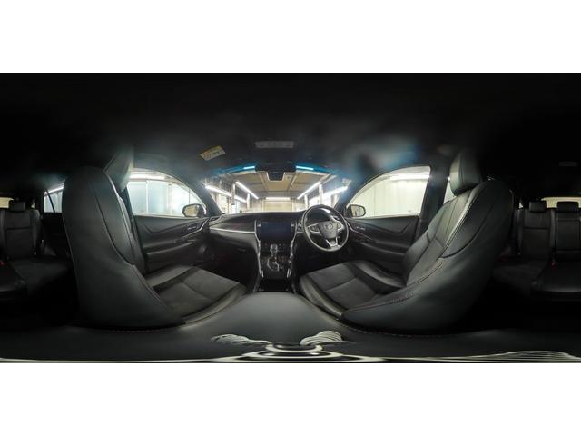 エレガンス 4WD フルセグ メモリーナビ DVD再生 バックカメラ 衝突被害軽減システム ETC LEDヘッドランプ ワンオーナー フルエアロ アイドリングストップ(31枚目)