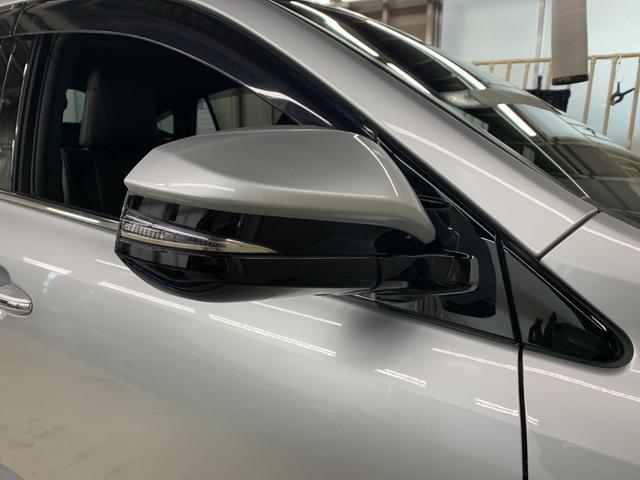 エレガンス 4WD フルセグ メモリーナビ DVD再生 バックカメラ 衝突被害軽減システム ETC LEDヘッドランプ ワンオーナー フルエアロ アイドリングストップ(32枚目)