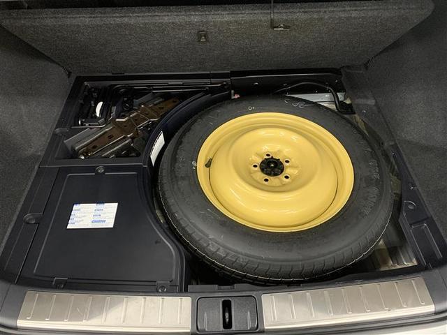 RX450h バージョンL 革シート フルセグ HDDナビ DVD再生 ミュージックプレイヤー接続可 バックカメラ 衝突被害軽減システム ETC LEDヘッドランプ ワンオーナー(9枚目)