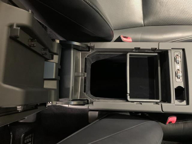 RX450h バージョンL 革シート フルセグ HDDナビ DVD再生 ミュージックプレイヤー接続可 バックカメラ 衝突被害軽減システム ETC LEDヘッドランプ ワンオーナー(32枚目)