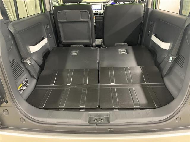 G 4WD フルセグ メモリーナビ DVD再生 バックカメラ 衝突被害軽減システム アイドリングストップ(10枚目)