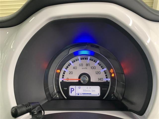 G 4WD フルセグ メモリーナビ DVD再生 バックカメラ 衝突被害軽減システム アイドリングストップ(16枚目)