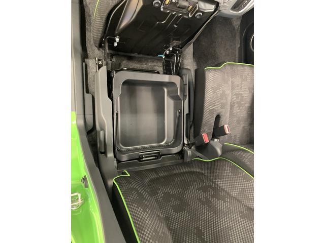 G 4WD フルセグ メモリーナビ DVD再生 バックカメラ 衝突被害軽減システム アイドリングストップ(21枚目)