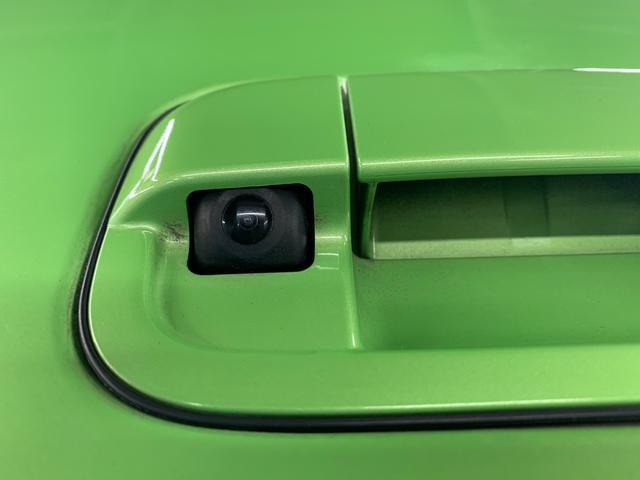 G 4WD フルセグ メモリーナビ DVD再生 バックカメラ 衝突被害軽減システム アイドリングストップ(24枚目)