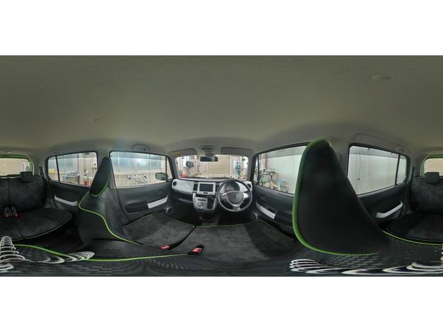 G 4WD フルセグ メモリーナビ DVD再生 バックカメラ 衝突被害軽減システム アイドリングストップ(29枚目)