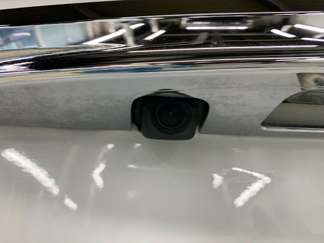 F ワンセグ メモリーナビ ミュージックプレイヤー接続可 バックカメラ ETC(22枚目)