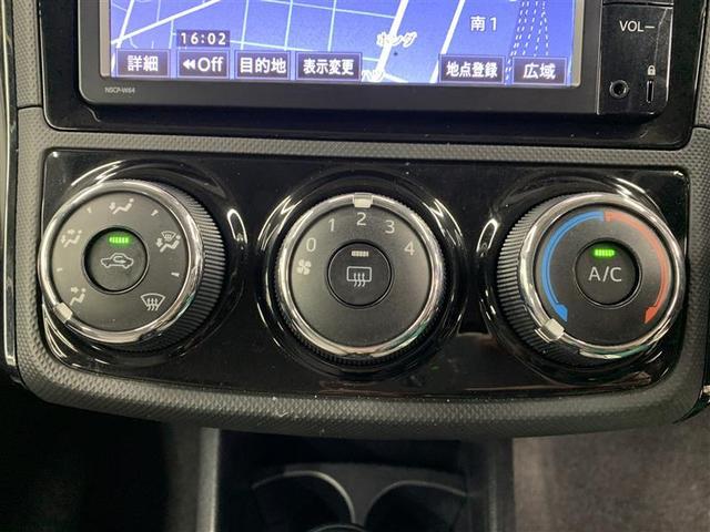 1.5X 4WD ワンセグ メモリーナビ ミュージックプレイヤー接続可 ETC(6枚目)