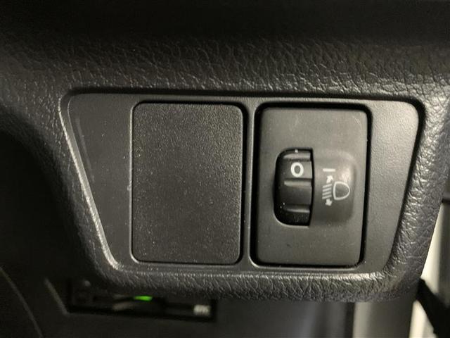 1.5X 4WD ワンセグ メモリーナビ ミュージックプレイヤー接続可 ETC(12枚目)