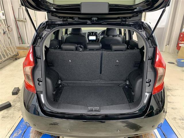 メダリスト X FOUR 4WD フルセグ メモリーナビ DVD再生 ミュージックプレイヤー接続可 バックカメラ 衝突被害軽減システム ETC ワンオーナー(8枚目)