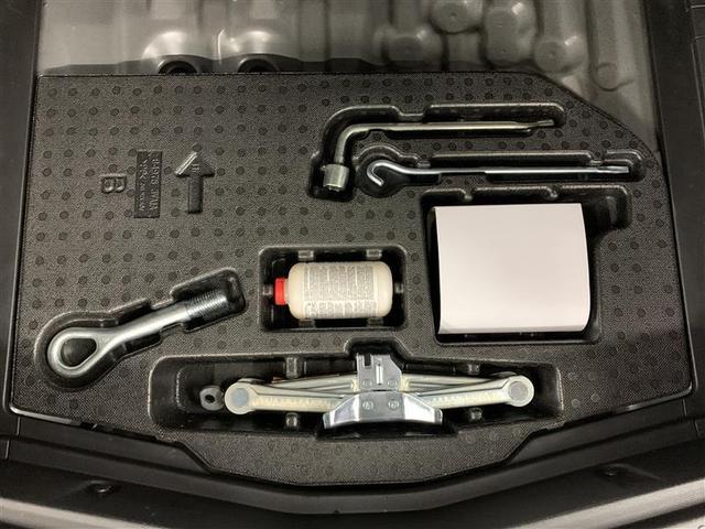 メダリスト X FOUR 4WD フルセグ メモリーナビ DVD再生 ミュージックプレイヤー接続可 バックカメラ 衝突被害軽減システム ETC ワンオーナー(9枚目)
