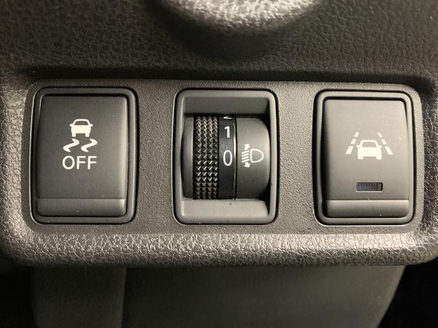 メダリスト X FOUR 4WD フルセグ メモリーナビ DVD再生 ミュージックプレイヤー接続可 バックカメラ 衝突被害軽減システム ETC ワンオーナー(27枚目)