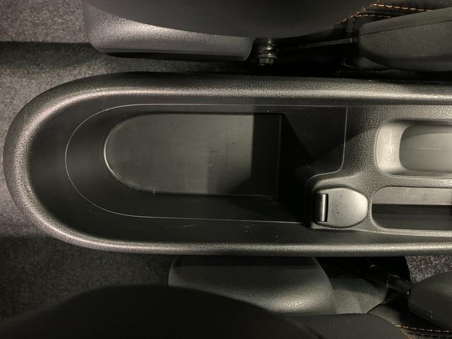 メダリスト X FOUR 4WD フルセグ メモリーナビ DVD再生 ミュージックプレイヤー接続可 バックカメラ 衝突被害軽減システム ETC ワンオーナー(33枚目)
