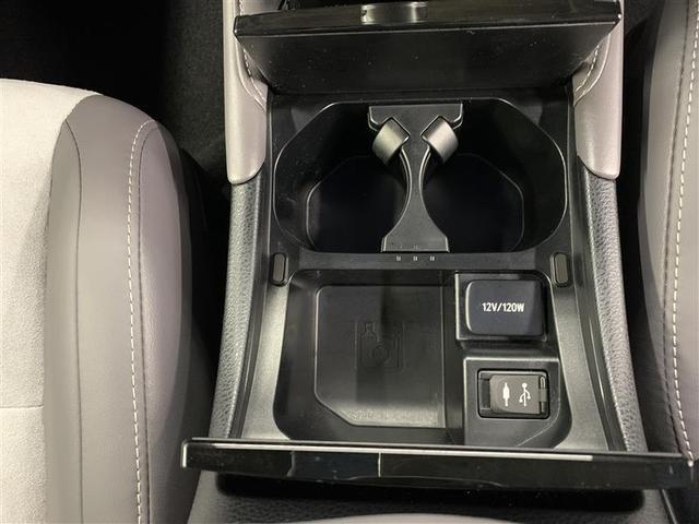 プレミアム アドバンスドパッケージ スタイルアッシュ サンルーフ 4WD フルセグ メモリーナビ DVD再生 ミュージックプレイヤー接続可 バックカメラ 衝突被害軽減システム ETC LEDヘッドランプ ワンオーナー(14枚目)