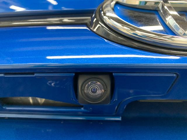 プレミアム アドバンスドパッケージ スタイルアッシュ サンルーフ 4WD フルセグ メモリーナビ DVD再生 ミュージックプレイヤー接続可 バックカメラ 衝突被害軽減システム ETC LEDヘッドランプ ワンオーナー(22枚目)