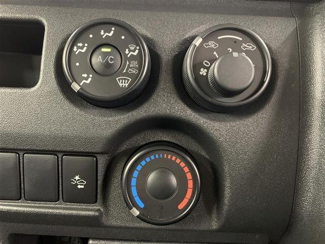 DX 4WD ワンセグ メモリーナビ ミュージックプレイヤー接続可 バックカメラ 衝突被害軽減システム ETC ドラレコ ディーゼル(7枚目)